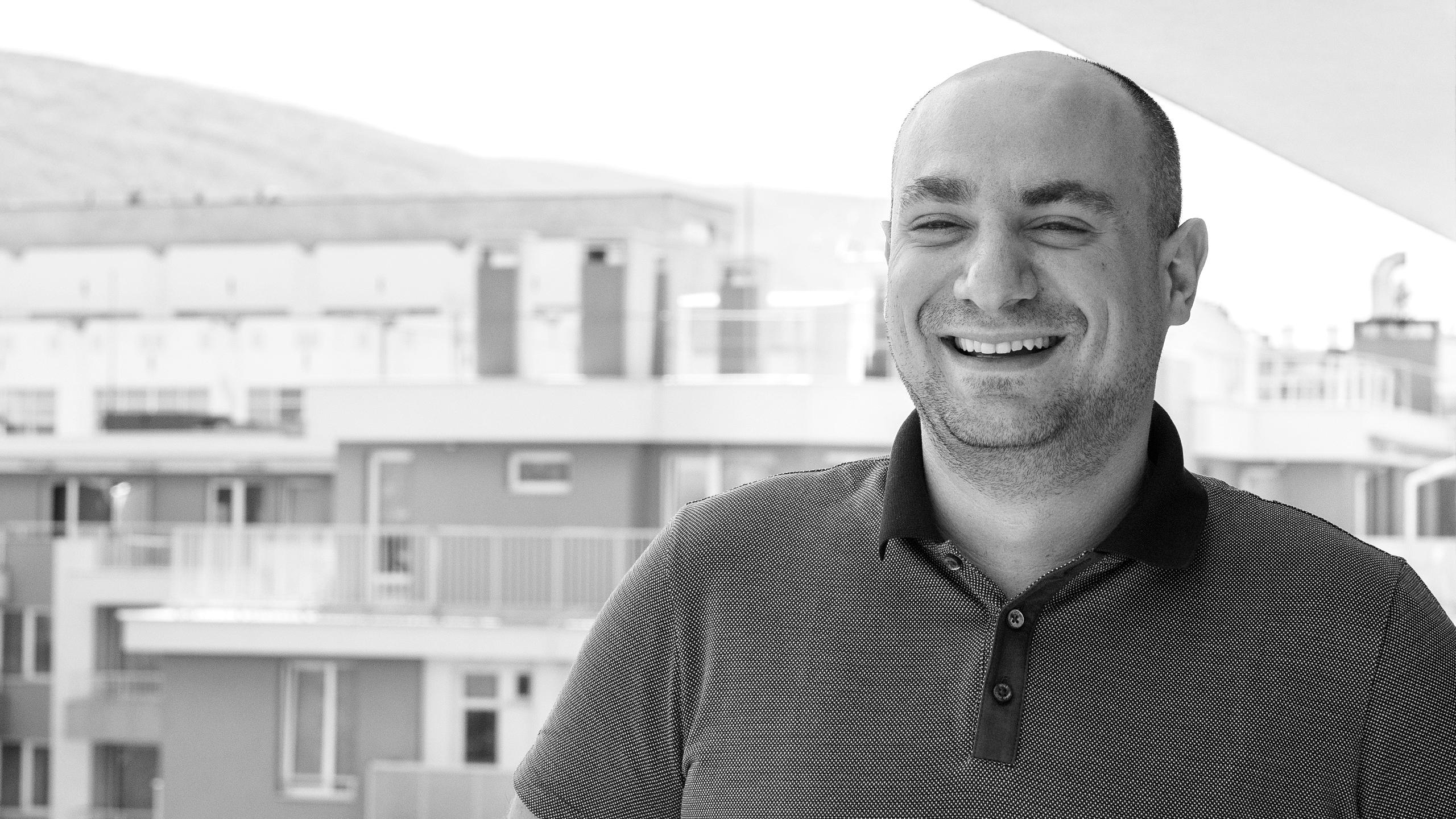 E-act team: Kostas